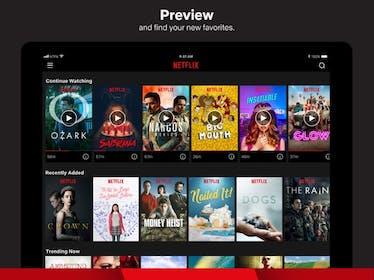 Netflix Gallery Image #6
