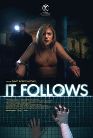 It Follows Gallery Image #5