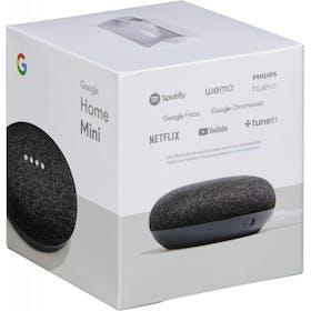 Google Home Mini Gallery Image #3