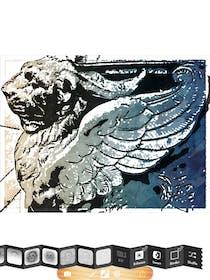 Popsicolor Gallery Image #13