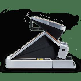 Polaroid SX-70 Gallery Image #6