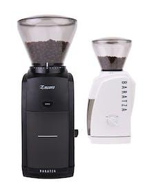 Baratza Encore Coffee Grinder Gallery Image #9