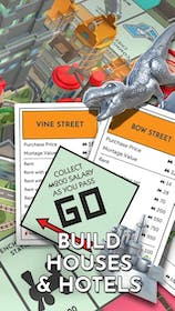 Monopoly Gallery Image #18