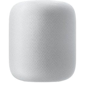 Apple HomePod Gallery Image #0