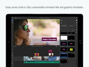 Adobe Creative Cloud Gallery Image #13