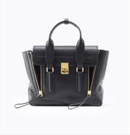 Phillip Lim Satchel  Gallery Image #0