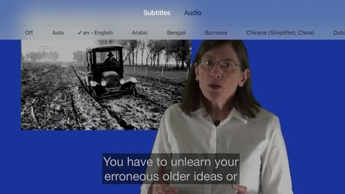 Coursera Gallery Image #16