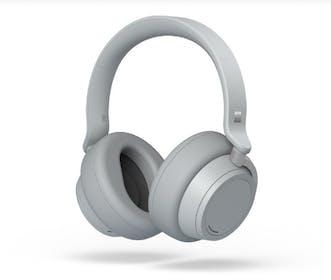 Surface Headphones Gallery Image #2