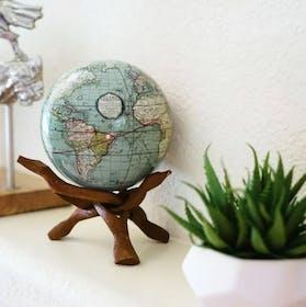 MOVA Globes Gallery Image #0