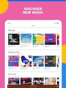 SoundCloud Gallery Image #8