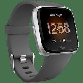 Fitbit Alta HR Gallery Image #1