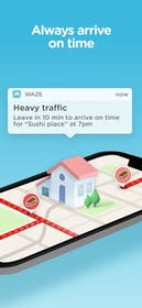 Waze Gallery Image #7