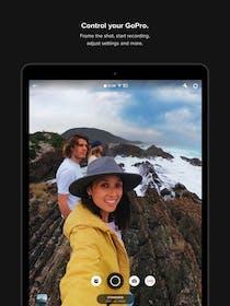 GoPro Gallery Image #9