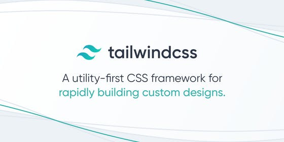 Tailwind CSS Gallery Image #4