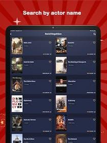 my movies Gallery Image #13