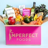 Imperfect Foods