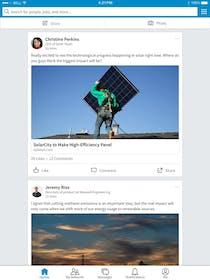 LinkedIn Gallery Image #11