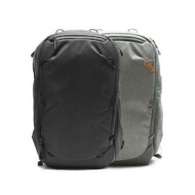 Peak Design Travel Backpack 45L Gallery Image #0