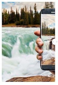 Samsung Galaxy S 7 Gallery Image #4