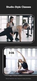 Nike Training Club Gallery Image #4