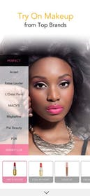 YouCam Makeup-Magic Selfie Cam Gallery Image #0