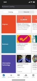 Coursera Gallery Image #1