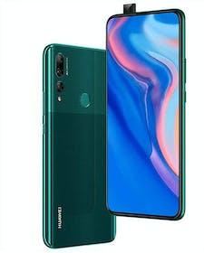 Huawei Y9 Prime 2019 Gallery Image #0