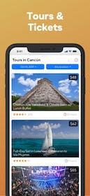 Sygic Travel Maps Offline Gallery Image #9