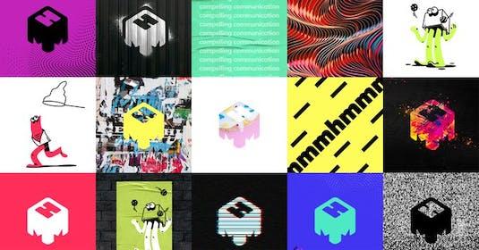 Mmhmm Gallery Image #1