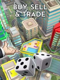 Monopoly Gallery Image #11