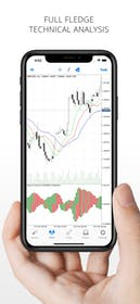 MetaTrader 4 Forex Trading Gallery Image #2