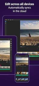 Adobe Creative Cloud Gallery Image #5