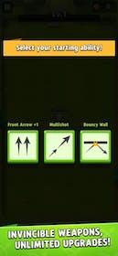 Archero Gallery Image #5