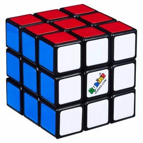 Rubiks Cube Gallery Image #4