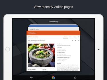Google Gallery Image #7