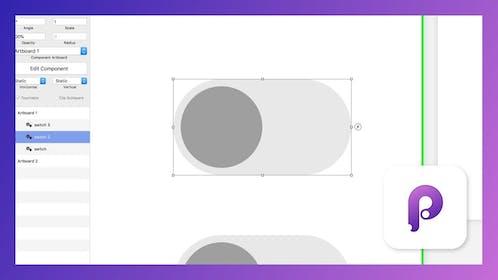 Principle Gallery Image #4