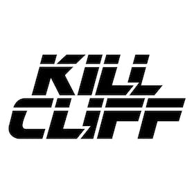 Kill cliff Gallery Image #4
