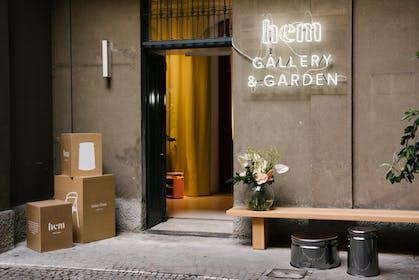 hem Gallery Image #4