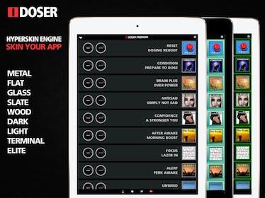 iDoser Premium Gallery Image #9