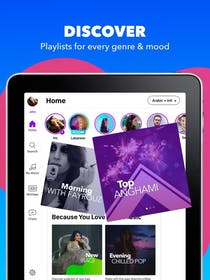 Anghami Gallery Image #15