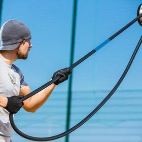 Aerobis Revvll Endless Rope Trainer Gallery Image #0