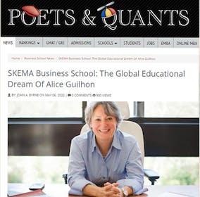 SKEMA Gallery Image #3