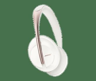 Bose Noise Canceling 700 Gallery Image #0