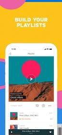 SoundCloud Gallery Image #5