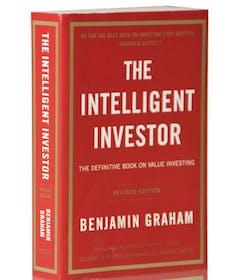 The Intelligent Investor Gallery Image #2