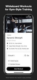 Nike Training Club Gallery Image #5