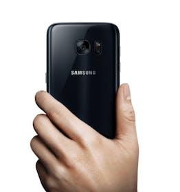 Samsung Galaxy S 7 Gallery Image #2