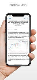 MetaTrader 4 Forex Trading Gallery Image #3