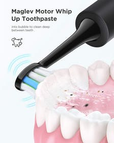 Fairywill P11 Electric Toothbrush Gallery Image #2