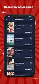 my movies Gallery Image #3